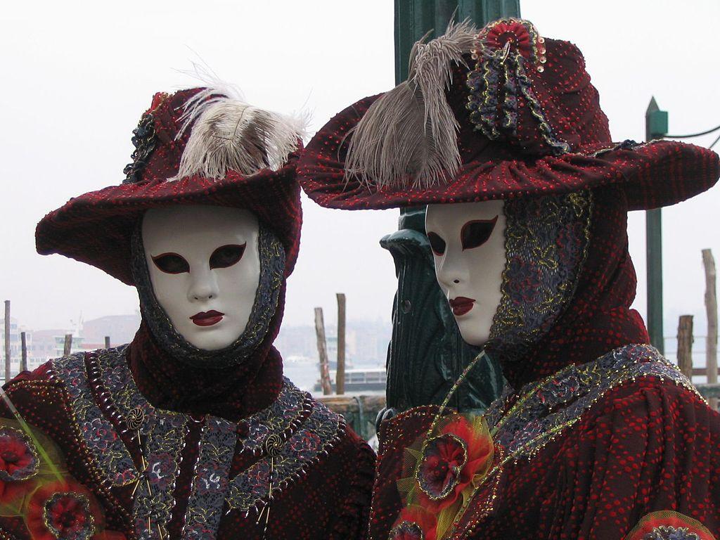 Venezia_carnevale.jpg